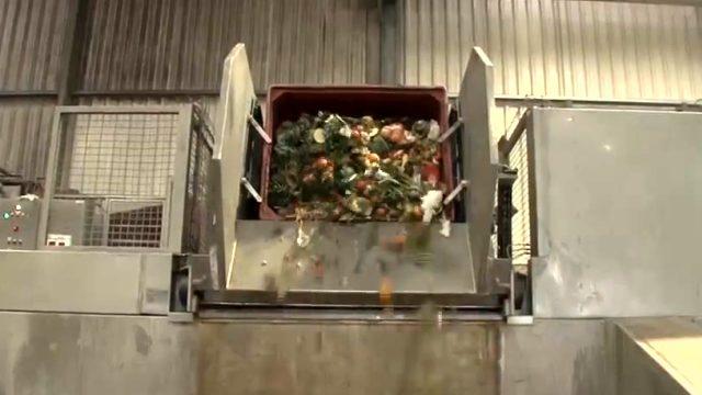 sprechi-alimentari-ue