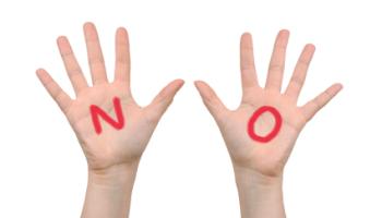 NO Riforma costituzionale-Eboli-1