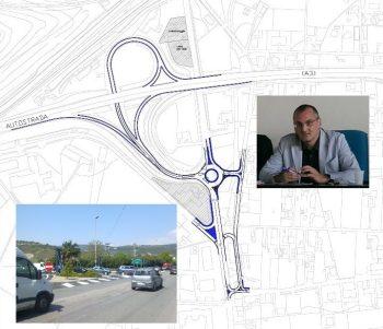 svincolo-autostradale-eboli-Progetto-ANAS-Massimo-Cariello