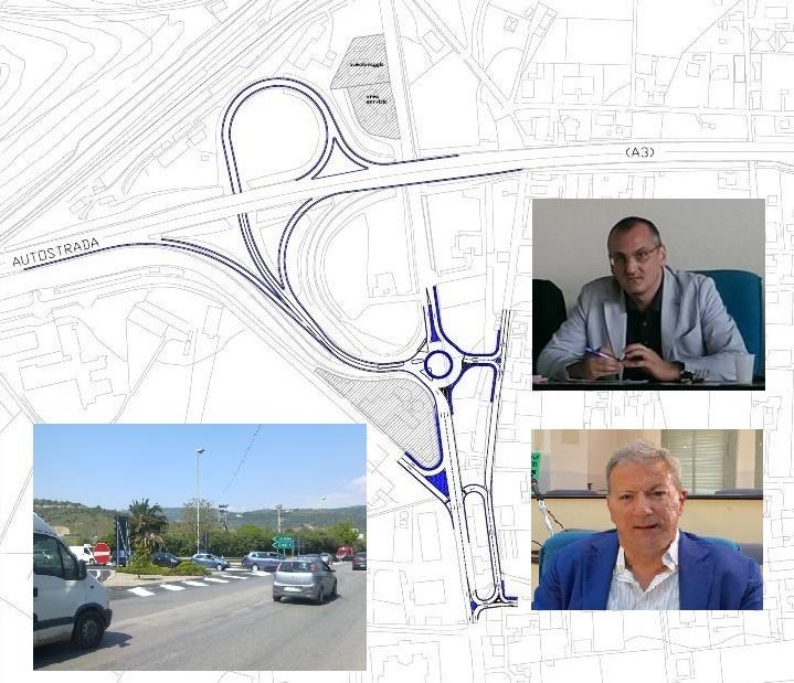 svincolo-autostradale-eboli-Progetto-ANAS-Massimo-Cariello-Fausto Vecchio-1
