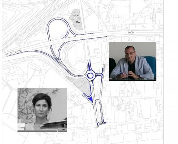 svincolo-autostradale eboli-Progetto ANAS-Matilde Saja-Massimo Cariello