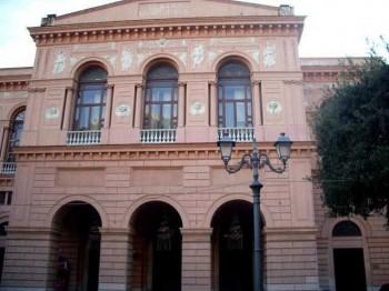 teatro_verdi_salerno