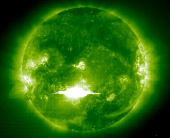 tempesta-solare-del-28-ottobre-2003