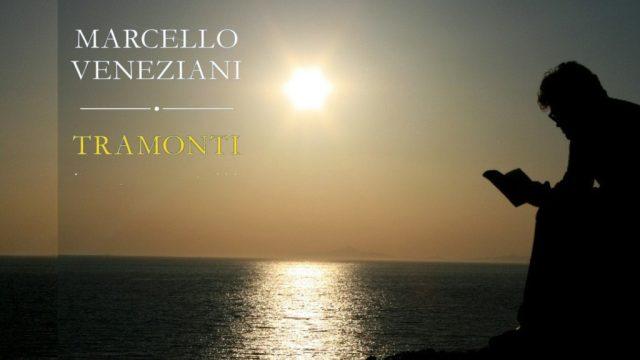 tramonti-Marcello Veneziani