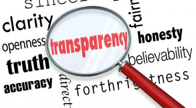 trasparency_lente