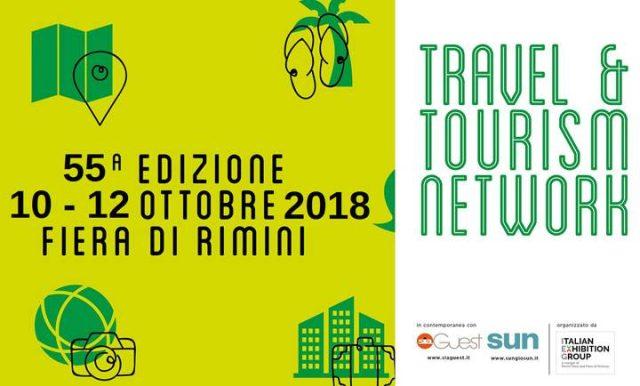 Salerno al ttg-incontri-rimini-2018-720x434_0
