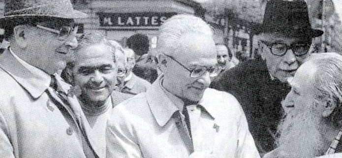 Abdon Alinovi-con-Valenzi e Palermo