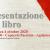"""Agripaestum: Presentazione libro """"La Verità negata…."""