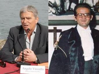 Angelo Vassallo-Marcello Torre