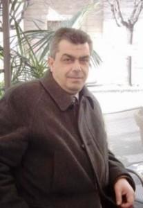 Mauro Vastola
