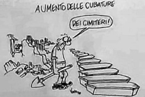 Vignetta citata da Masi