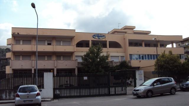 Azienda-Ferrara-Pigantelli-villa_maria_battipaglia