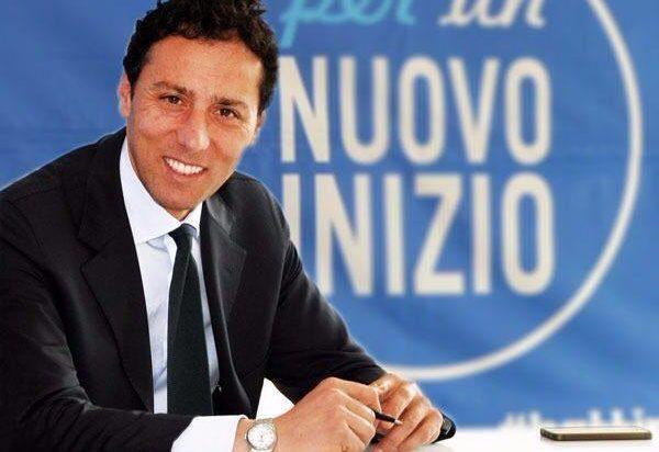 vincenzo_inverso_battipaglia-600x412