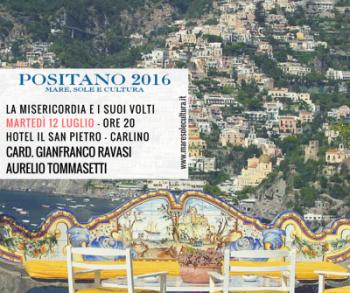 Positano 2016-Card Ravasi