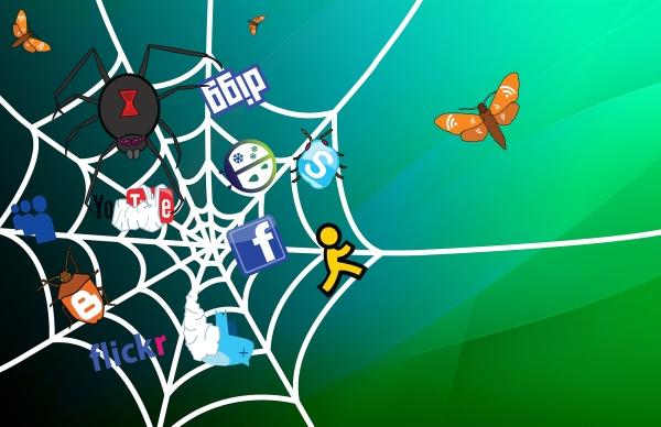 web_dangers