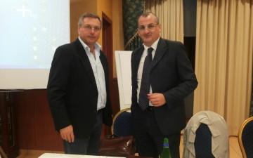 workshop ASI-Hotel San Luca-Battipaglia-Massimo Di Gennaro-Massimo Cariello