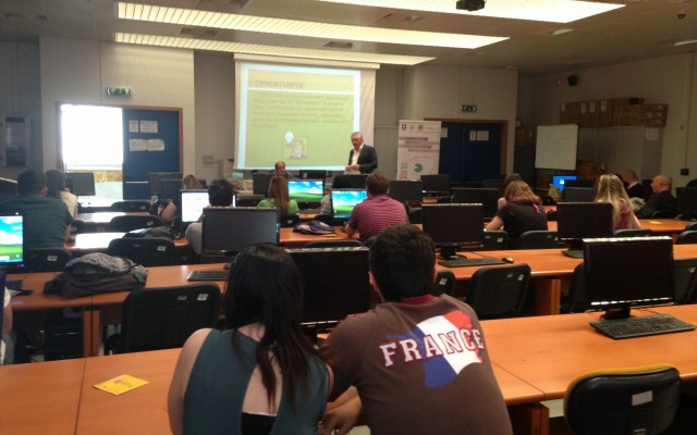 workshop-maieutica-Università-Salerno.