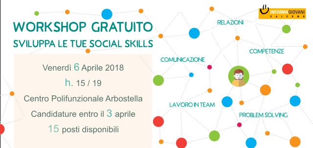 workshop-sviluppa-social-skills-salerno